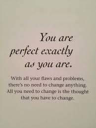 Self Respect Quotes 100 Best Images About Self Respect Quotes On Pinterest Self Love 84
