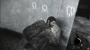 特別連載ps3the Last Of Usすべては生き残るためにプレイヤーの