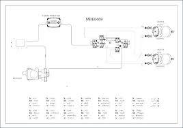 john deere stx38 belt teamalt info john belt diagram yellow deck elegant wiring at deere stx38 drive