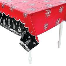 clear vinyl table protector clear vinyl table protector crystal clear tablecloth cover vinyl table protector round