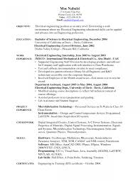 Action Verbsed In Resume Writing Esl Research Paper Writer Site