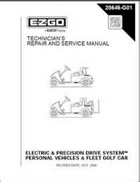 1988 ez go gas golf cart wiring diagram 1988 image 1988 ezgo golf cart wiring diagram 1988 auto wiring diagram on 1988 ez go gas golf