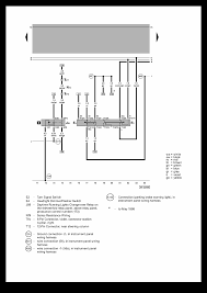 wiring diagrams freightliner fl70 the wiring diagram 1999 freightliner fl80 fuse box diagram nodasystech wiring diagram