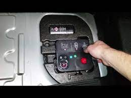 New 2019 Mini Cooper Flat Tire Repair Compressor Inflation Kit No Spare Tire Youtube Tire Repair Flat Tire Repair And Maintenance