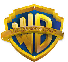 warner bros logo - saber's gallery - Community galleries (PQRS ...