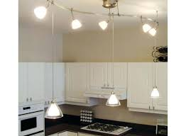 track lighting fixtures home depot rigue moun juno track lighting home depot canada