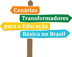 Resultado de imagem para programas da educação básica no brasil