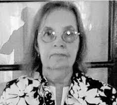 Doris MERCHANT Obituary (2015) - Springfield, OH - Springfield ...