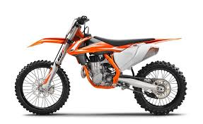 2018 ktm 450 xcf. interesting xcf 2018 ktm 450 sxf to ktm xcf 0