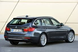 BMW Convertible bmw 328i wagon review : Automotive Database: BMW 3 Series (F30)