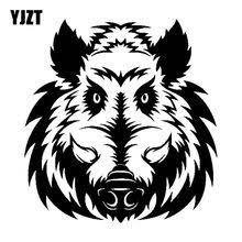 Best value <b>Wild Boar Sticker Decal</b> – Great deals on <b>Wild Boar</b> ...