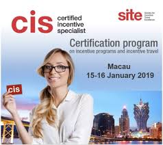Incentive Flyer Cis Flyer 2019 Mise Macau Meetings Incentives And Special Events