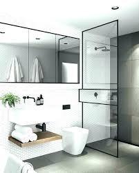 small modern bathrooms images stunning bathroom photos contemporary sunlight ideas n99 modern