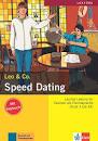 share dating auf deutsch
