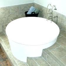 standard size soaking tub deep bathtubs standard size extra deep bathtub gorgeous bathtubs fabulous standard size soaking tub