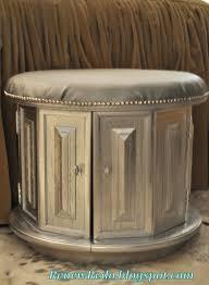 Silver Leaf Bedroom Furniture Silver Leaf Bedroom Furniture Jessica Mcclintock Bedroom
