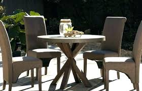 white patio chairs full size of modern white outdoor dining table chairs patio set mid century white patio chairs white outdoor table