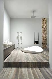 types of bathtubs home design types of old bathtub drains types of bathtubs