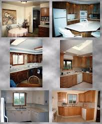 Perfect Kitchen Remodeling On Kitchen Contractors On With HD - Kitchen remodeling atlanta