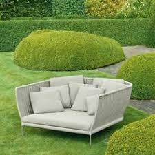divano ami design francesco rota paola lenti outdoor furniture