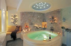 sensational design hotels with big bathtubs minimalist large london