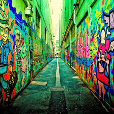 top rated graffiti art pc photos lovely wallpapers