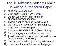 paper writer plagiarism checker  online plagiarism checker research papers writing and editing