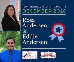 Rosa Andersen, Real Estate - Community   Facebook