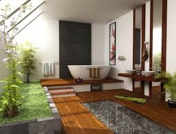 Small Picture Interior Garden Design Courses Online Small Home Decoration