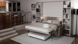 milano smart living space saving