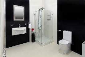 black bathroom fixtures. Black And White Bathroom Fixtures L