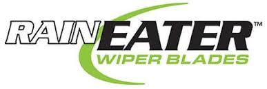 Wiper Blade Size Finder Find What Size Wiper Blades Fit