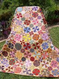 The Pie and Tart Club is here - Sue Daley Designs & Pie Quilt 2 Adamdwight.com