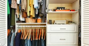 Small Apartment Storage Ideas | How To Organize A Small Apartment | Rental  Living