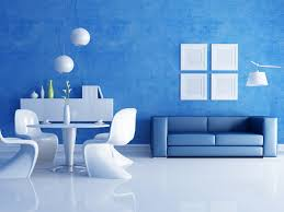 Light Blue Paint Amazing Light Blue Bedroom Walls 1 Hgtv Bedrooms In Blue Paint
