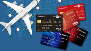 You can get the best travel credit card in the uae by browsing through a variety of choices. Travel Credit Cards Earn You Points Or Miles Which Are Redeemable See 5 Best Travel Credit Cards Travel 2021 Daily4mative