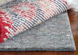 sticky rug underlay felt rug pad thick rugs for hardwood floors what kind of rug backing for hardwood floors x rug pad