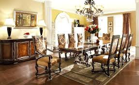 high end dining furniture. High End Dining Room Furniture Brands Chairs Expensive The Table Luxury .
