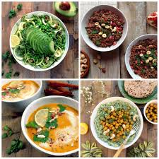 Light Vegetarian Food For Dinner Top Ten Healthy And Light Vegan Dinners Rebel Recipes