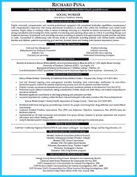 useful french essay writing phrases a good thesis for a dolls  entry level accounting resume help distribution clerk resume google play