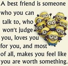 Sad Quotes About Friendship 100 Best Friendship Quotes With Pictures To Share with Your Friends 67