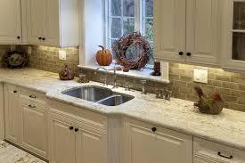 granite overhang support blue granite countertops juparana granite quartz countertops reasonable granite countertops
