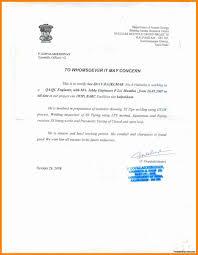Certificate Of Employment Welder Sample Best Of As New Certificate