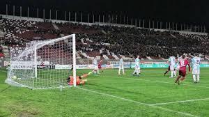 Reggina-Virtus Francavilla 1-0 live: al Granillo è ...
