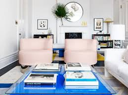 The Penny Pincher S Guide To Cheap Modern Furniture MyDomaine With