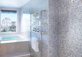 cosmopolitan las vegas terrace one bedroom. Delighful Bedroom Cosmopolitan Las Vegas Terrace One Bedroom And Terrace One Bedroom R