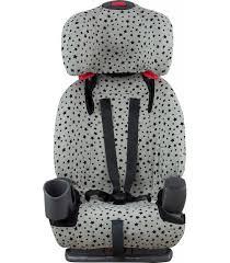 graco nautilus car seat cover janabebé