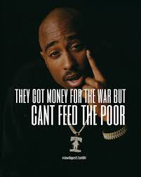 10 2pac Quotes About Life Tumblr Inspiring Famous Quotes About