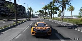 7 game balap mobil paling realistis