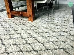 custom made area rugs s
